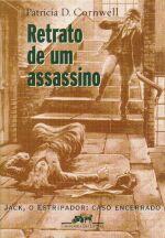 Retrato de um Assassino - Jack o Estripador - Caso Encerrado