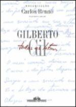 GILBERTO GIL - TODAS AS LETRAS REVISTA E AMPLIADA