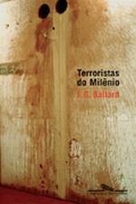 TERRORISTAS DO MILENIO
