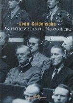 As Entrevistas de Nuremberg