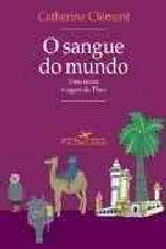 SANGUE DO MUNDO, O