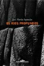 RIOS PROFUNDOS, OS