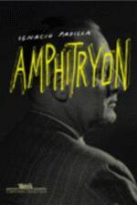 Amphitryon 01