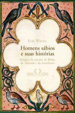 HOMENS SABIOS E SUAS HISTORIAS