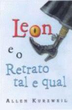 Leon e o Retrato Tal e Qual