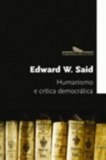 HUMANISMO E CRITICA DEMOCRATICA