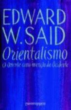 Bolso - Orientalismo