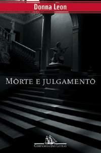 Morte e Julgamento