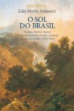 SOL DO BRASIL O