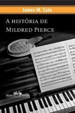 História de Mildred Pierce, a
