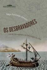 DESBRAVADORES, OS