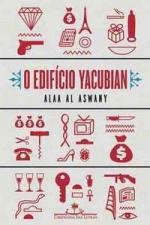 EDIFICIO YACUBIAN, O