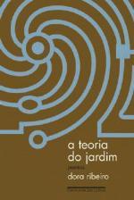 TEORIA DO JARDIM A