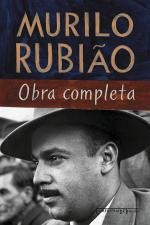 Murilo Rubião Obra Completa