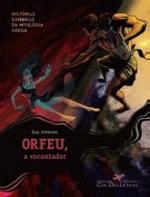 Orfeu, o Encantador