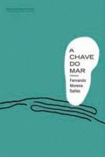 CHAVE DO MAR A