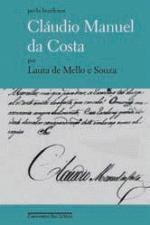 CLAUDIO MANOEL DA COSTA