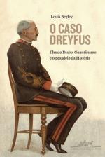 CASO DREYFUS, O