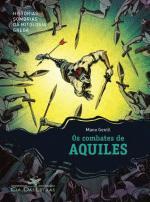 Os Combates de Aquiles