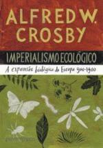 IMPERIALISMO ECOLOGICO - BOLSO