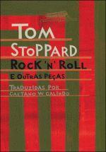 Rock N Roll e Outras Peças