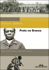 PRETO NO BRANCO THOMAS SKIDMORE
