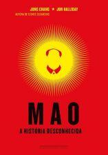 MAO - A HISTORIA DESCONHECIDA - EDICAO ECONOMICA