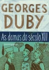 DAMAS DO SECULO XII, AS - BOLSO