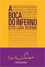 Boca Do Inferno , A