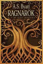 Ragnarok o Fim dos Deuses