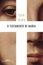 Testamento de Maria O