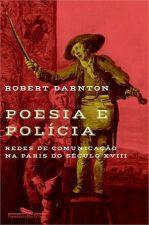 POESIA E POLICIA