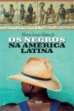 Negros na América Latina Os