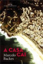 CASA CAI, A