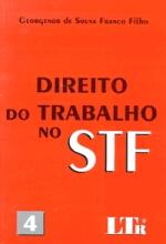 Como a Corrupção Abalou o Governo Lula
