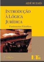 Introdução à Lógica Jurídica: Fundamentos Filosóficos