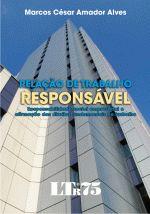 RELACAO DE TRABALHO RESPONSAVEL/11