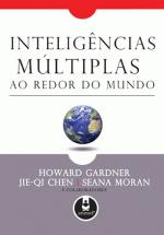 INTELIGENCIAS MULTIPLAS AO REDOR DO MUNDO