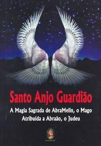 Santo Anjo Guardião