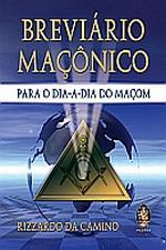 BREVIARIO MACONICO