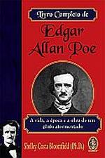 LIVRO COMPLETO DE EDGAR ALLAN POE