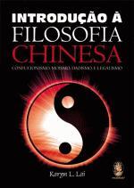 INTRODUCAO A FILOSOFIA CHINESA