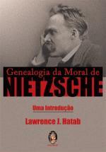 Genealogia da moral de Nietzsche
