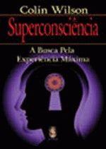 SUPERCONSCIENCIA