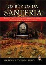 Os Buzios de Santeria