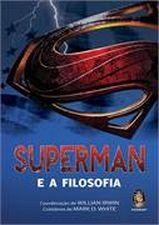 SUPERMAN E A FILOSOFIA