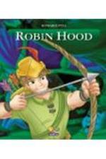 Robin Hood (todolivro)