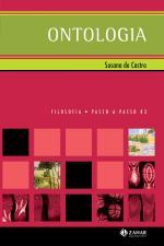 Ontologia Coleção Filosofia PassoaPasso