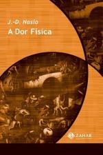 DOR FISICA, A