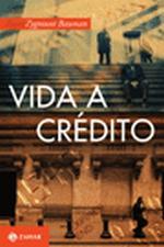 VIDA A CREDITO